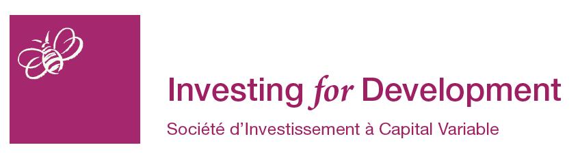 Investing for Development SICAV